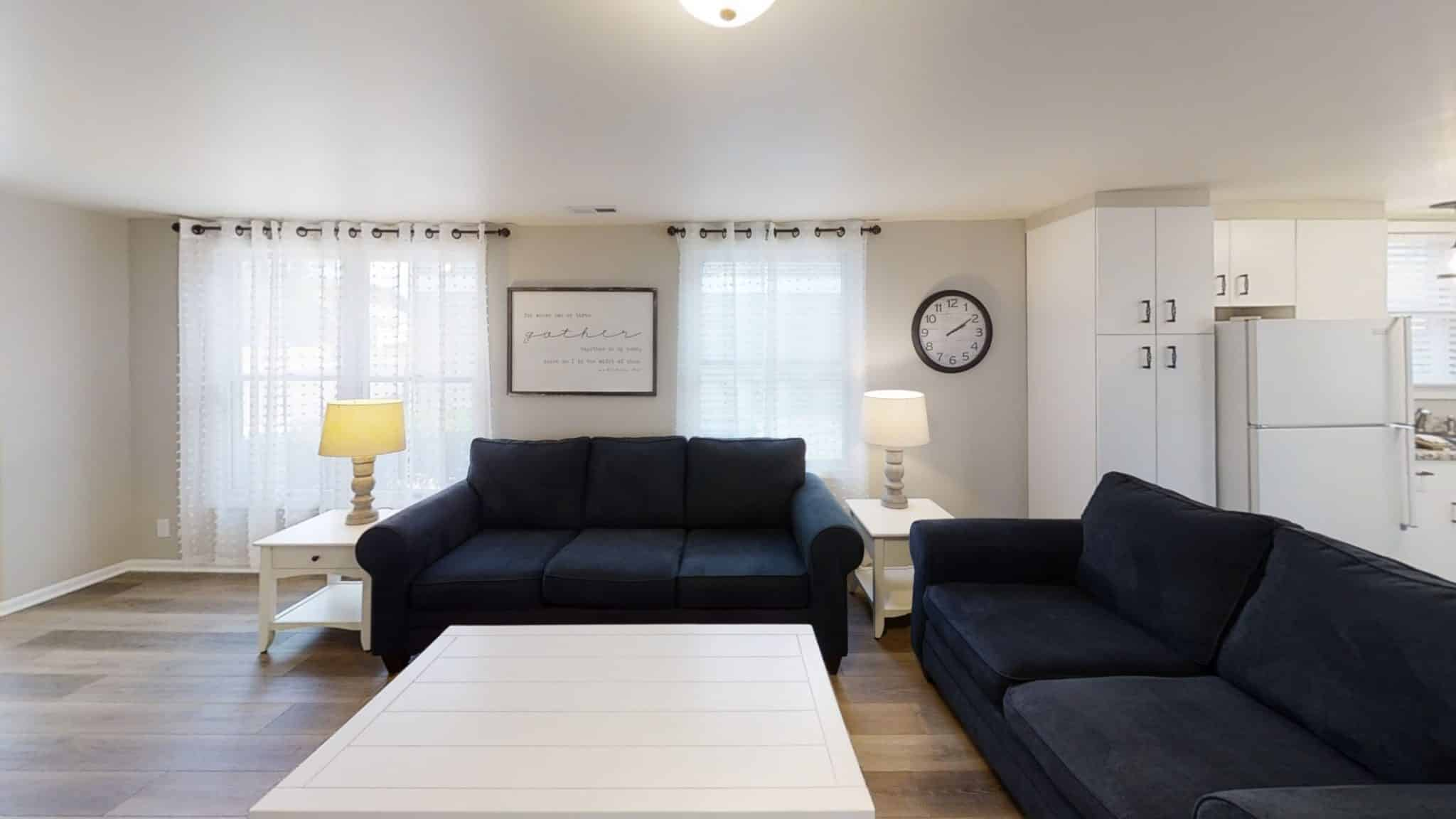 Barakel-Cottage-Living-Room