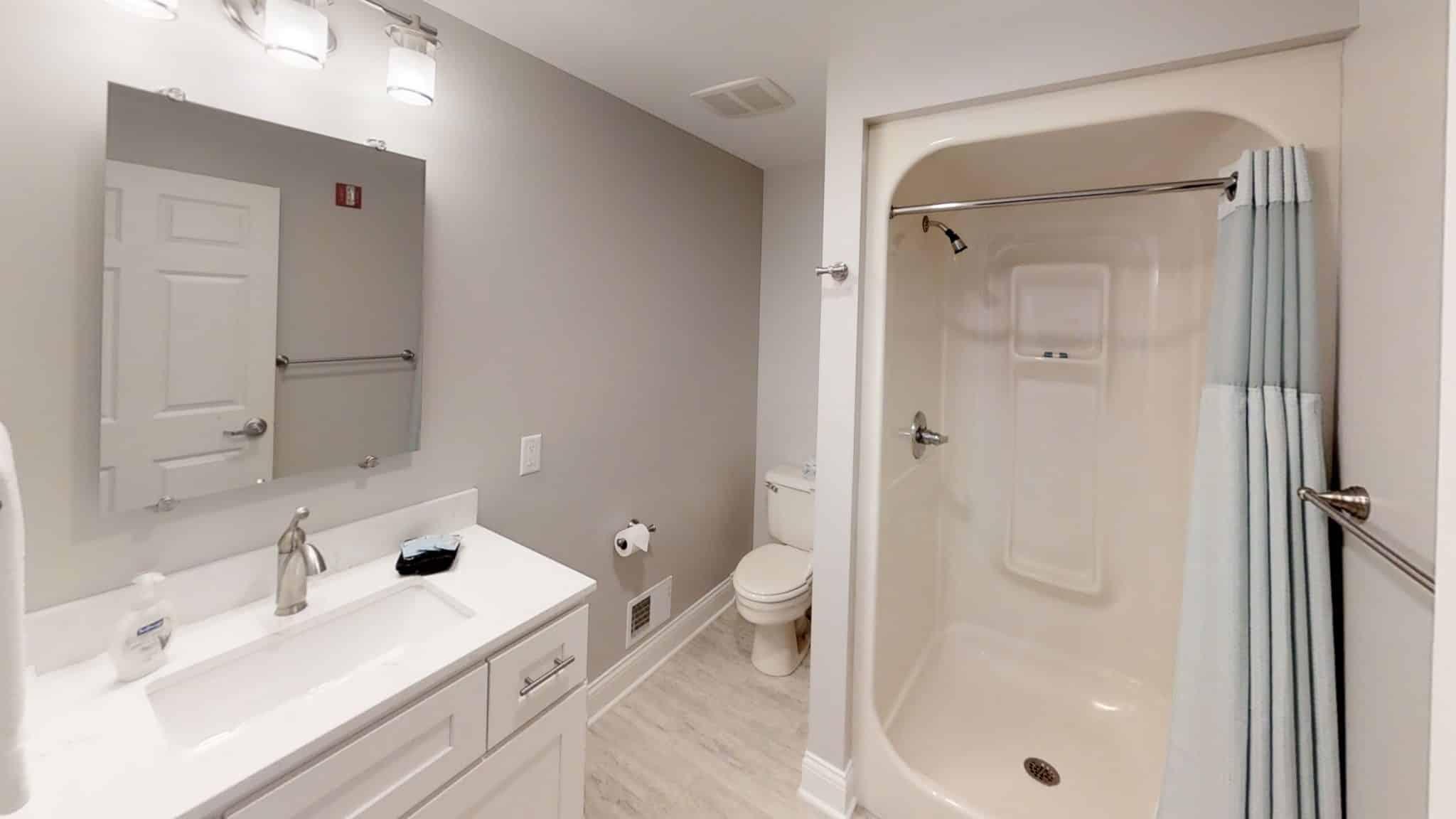 Ben-Gordon-Bathroom