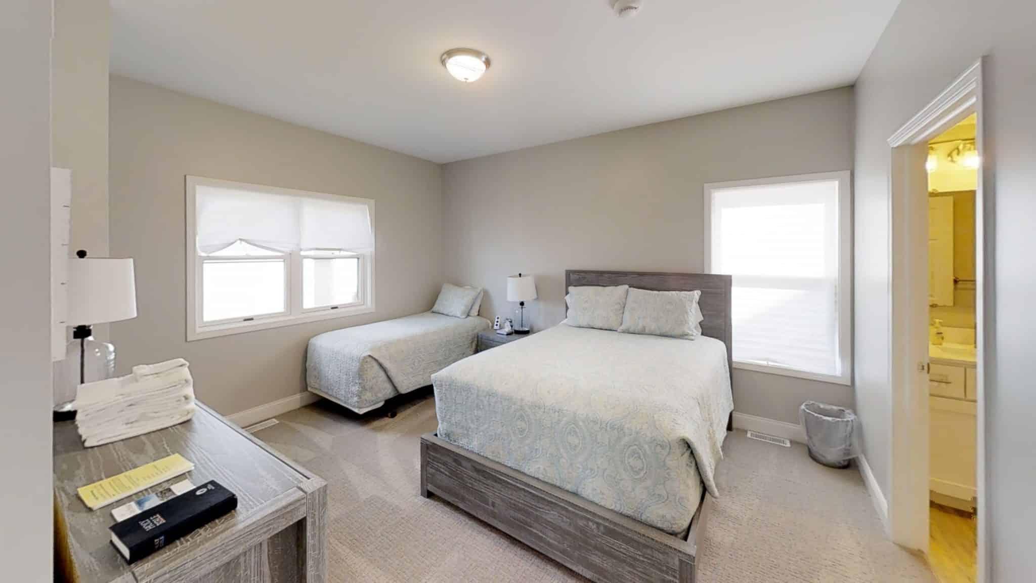 Ben-Gordon-Bedroom-2