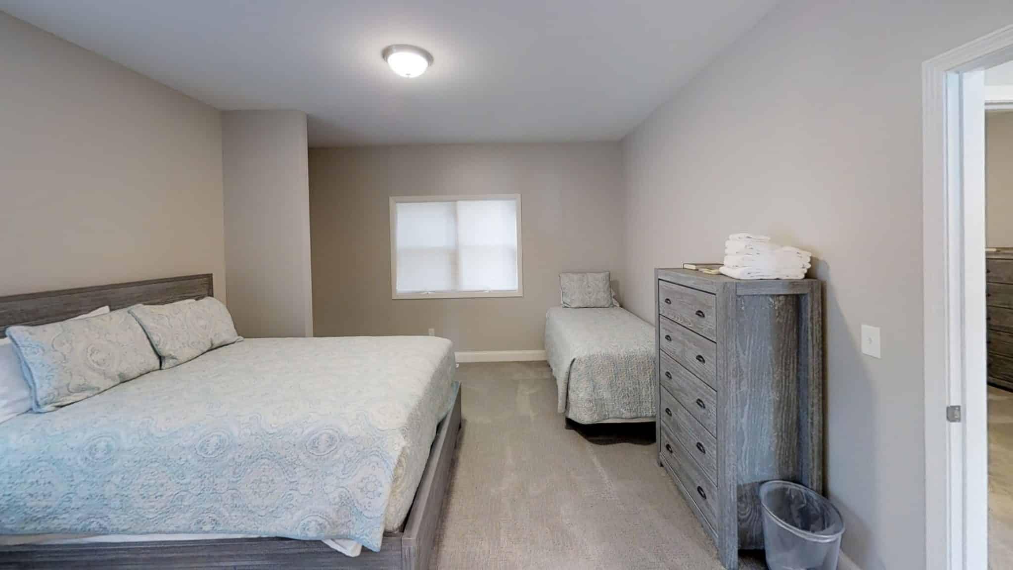 Ben-Gordon-Bedroom