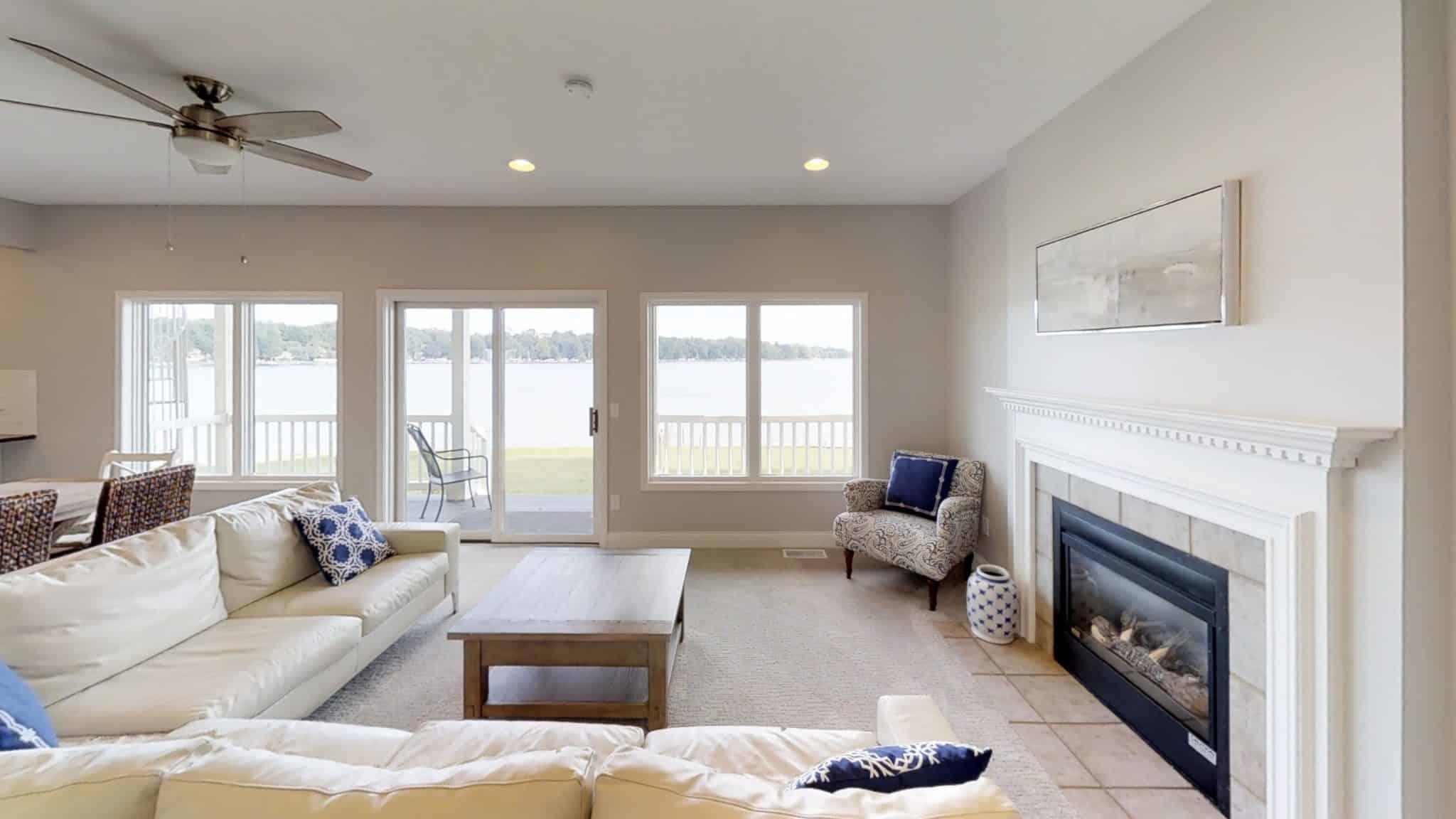 Ben-Gordon-Living-Room