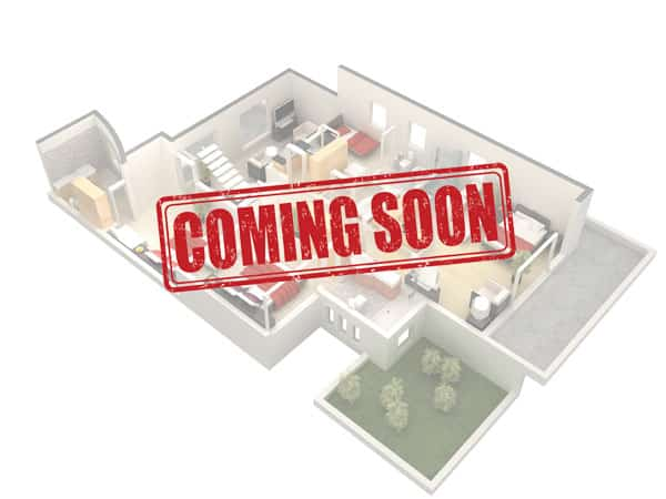 Floorplan-ComingSoon-WebHigh-600