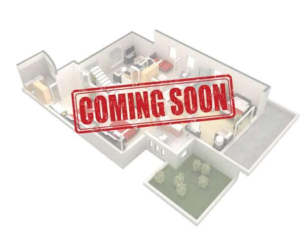 Floorplan-ComingSoon-WebHigh-600