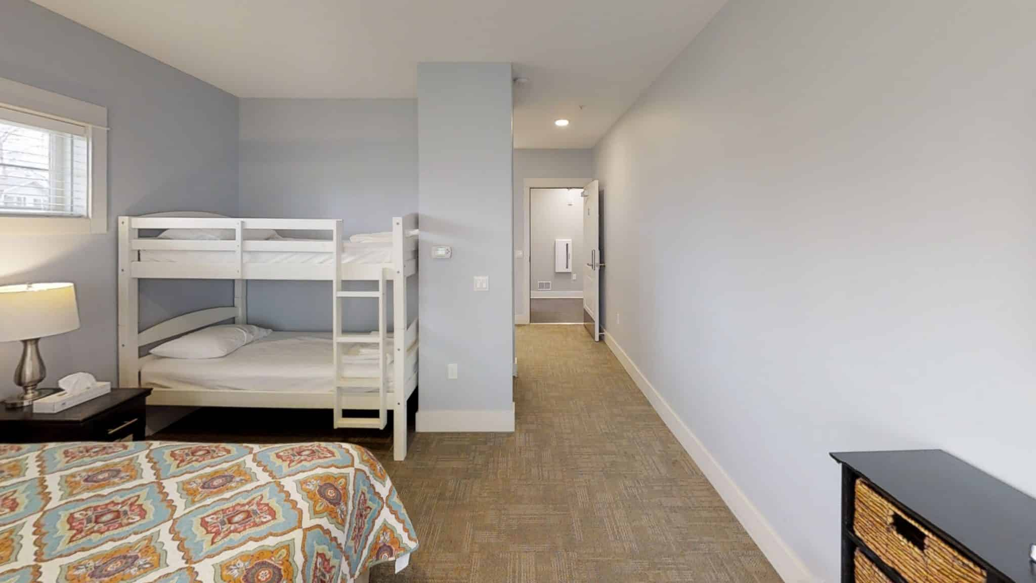 Isaac-Bedroom (1)