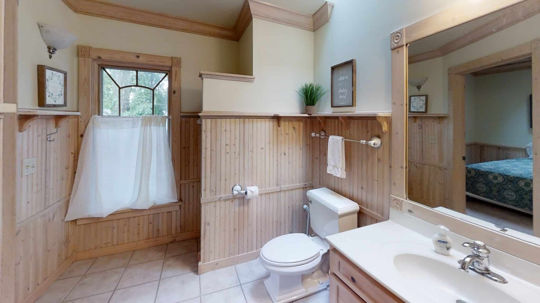 John-Remodel-Bathroom