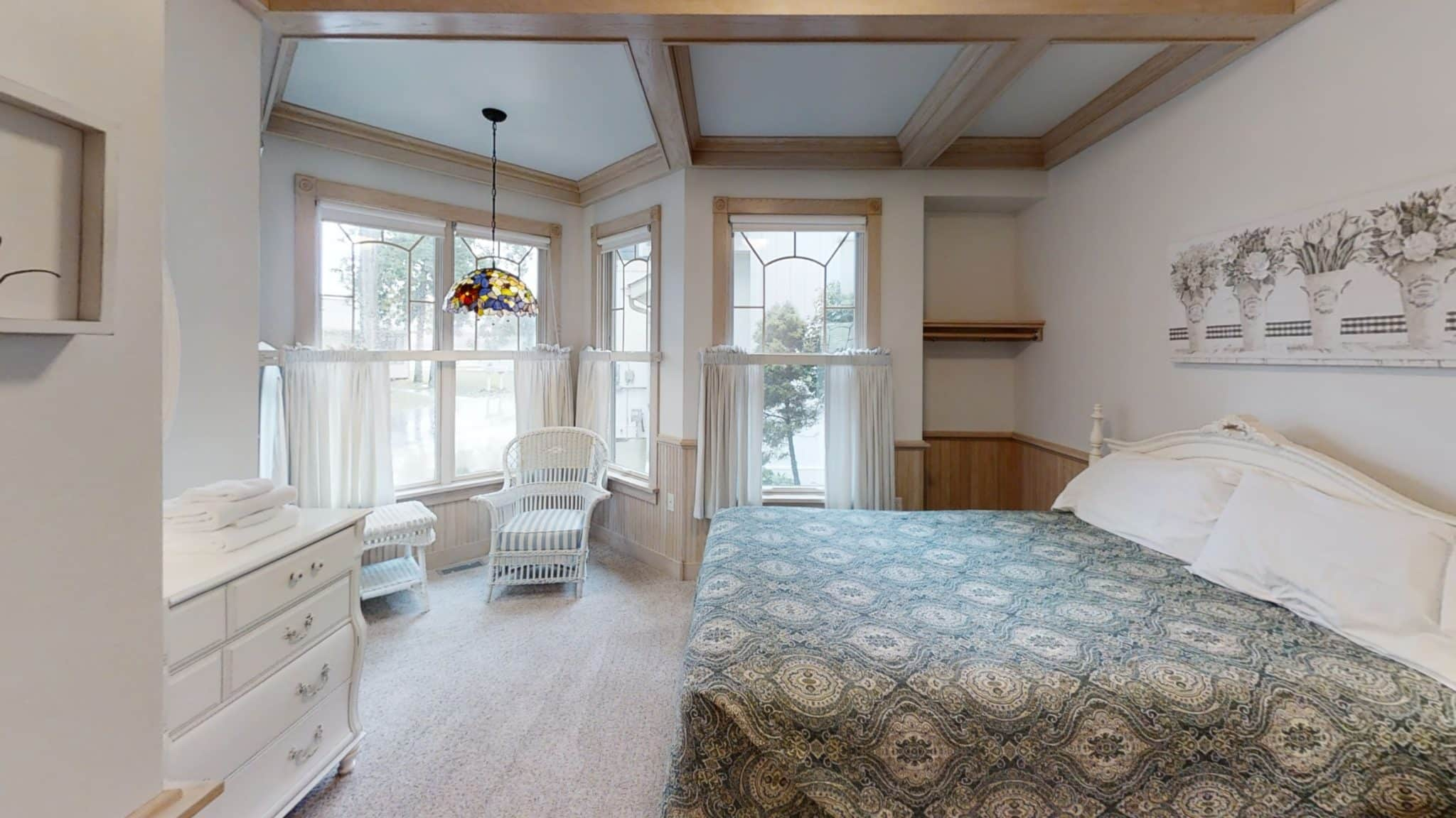 John-Remodel-Bedroom (1)
