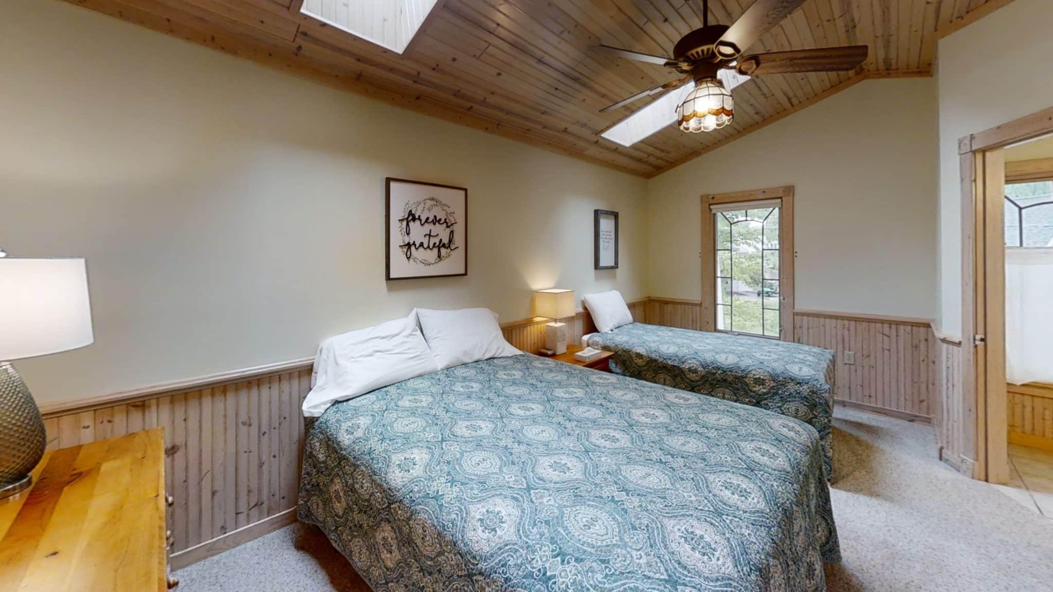 John-Remodel-Bedroom (3)