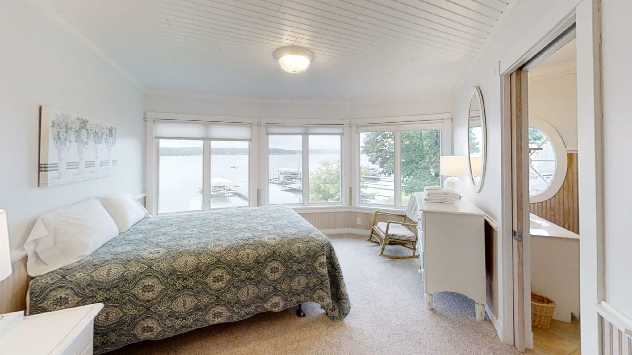 John-Remodel-Bedroom (4)