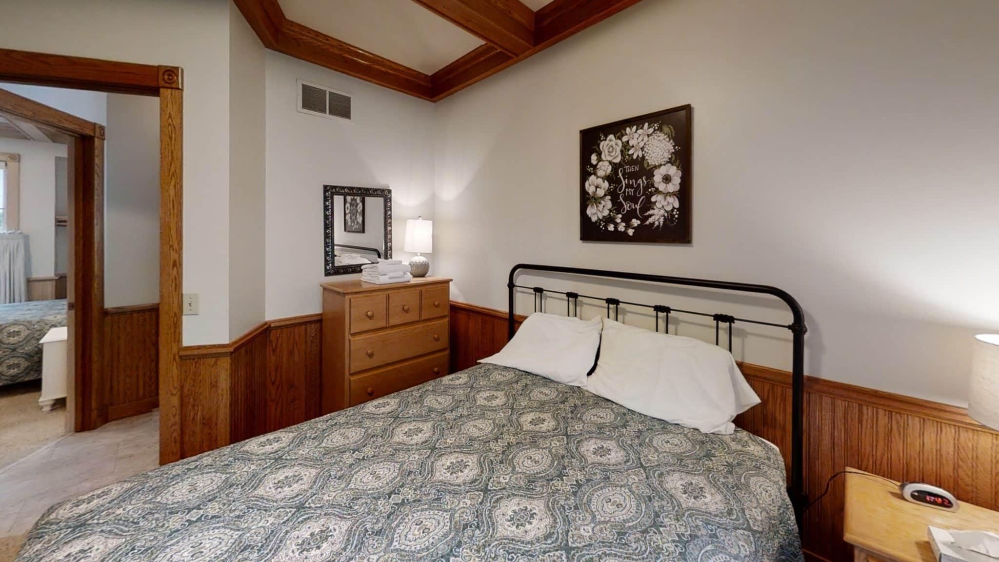 John-Remodel-Bedroom (5)