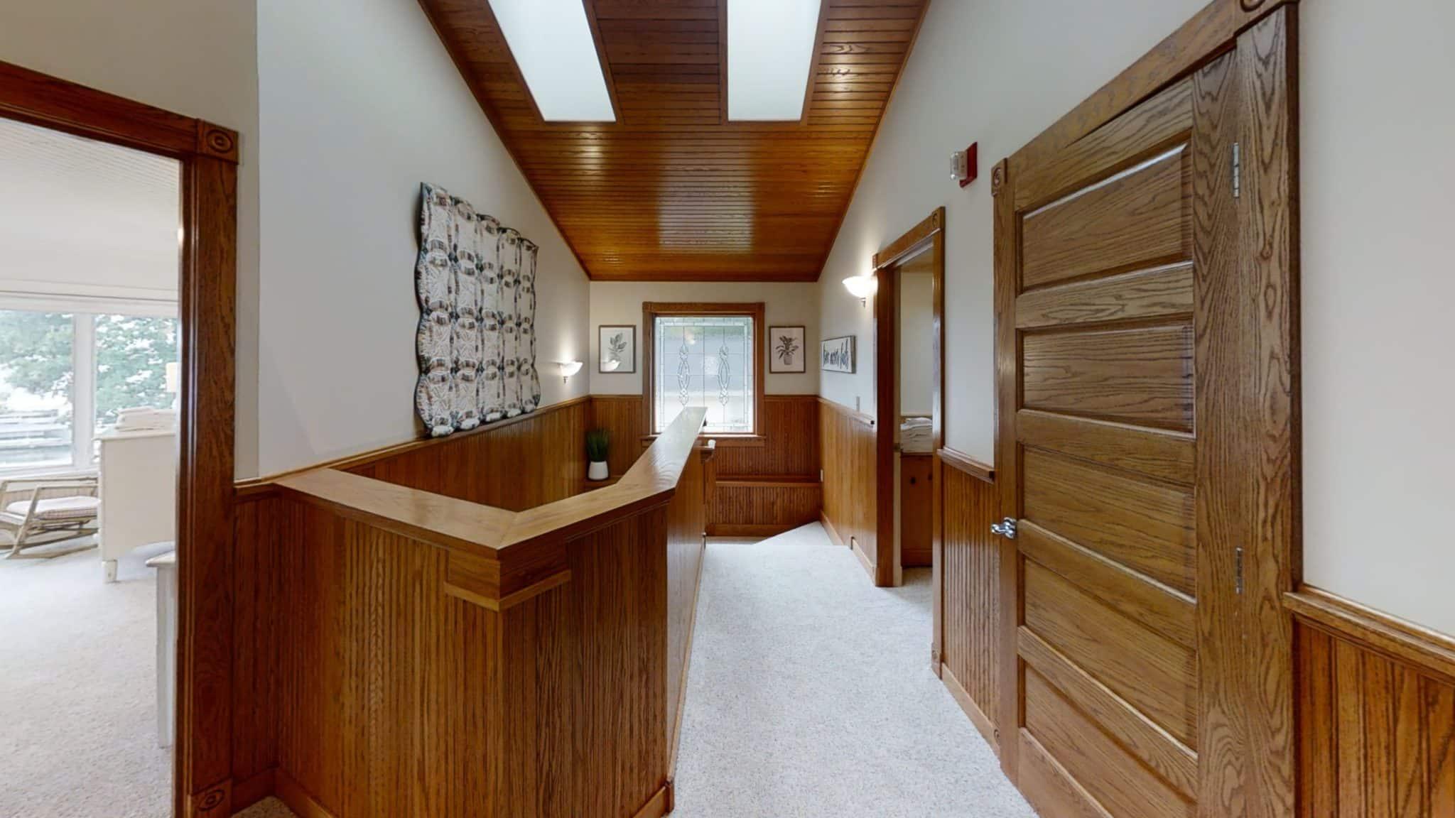 John-Remodel-Bedroom