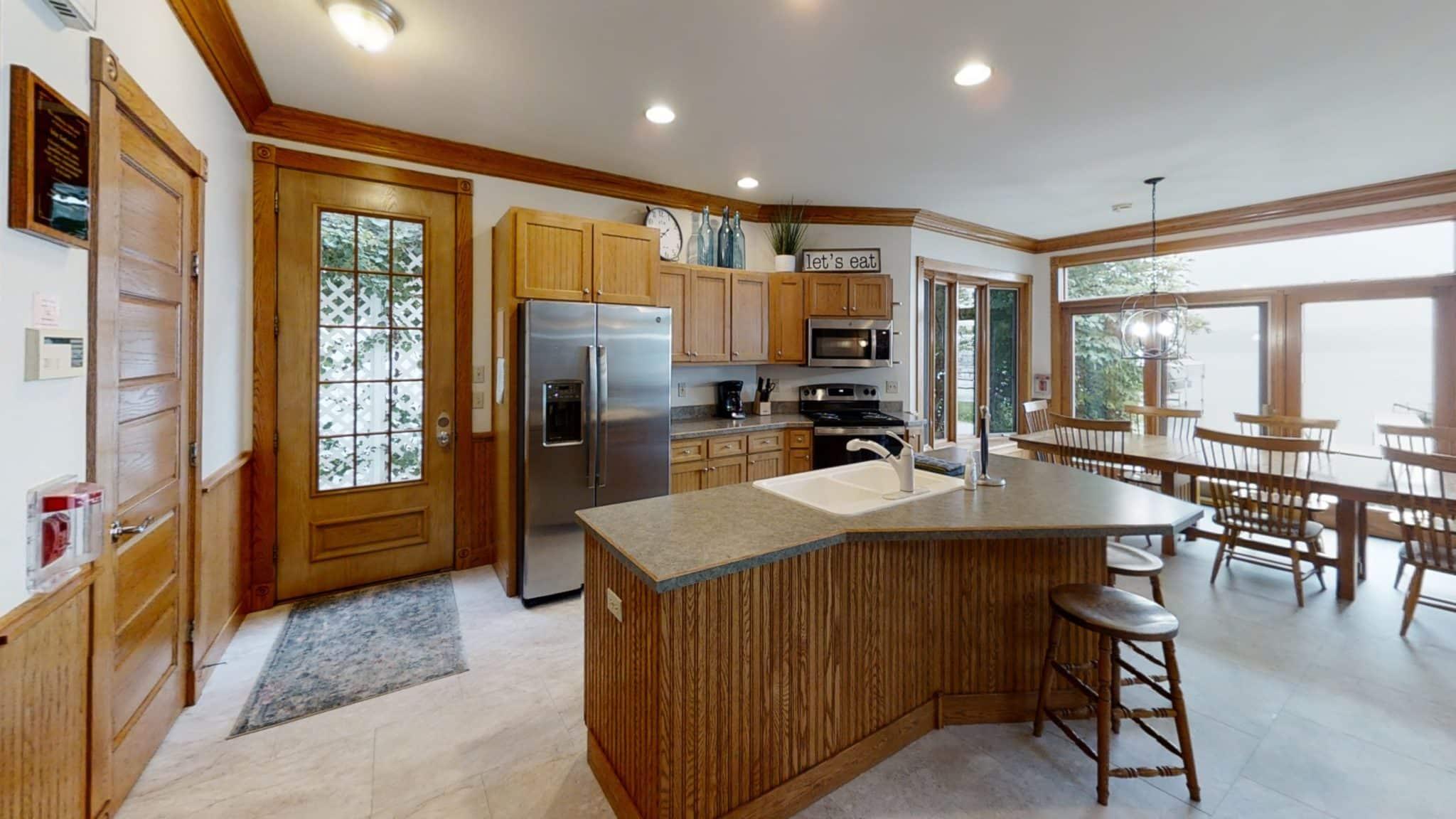 John-Remodel-Kitchen