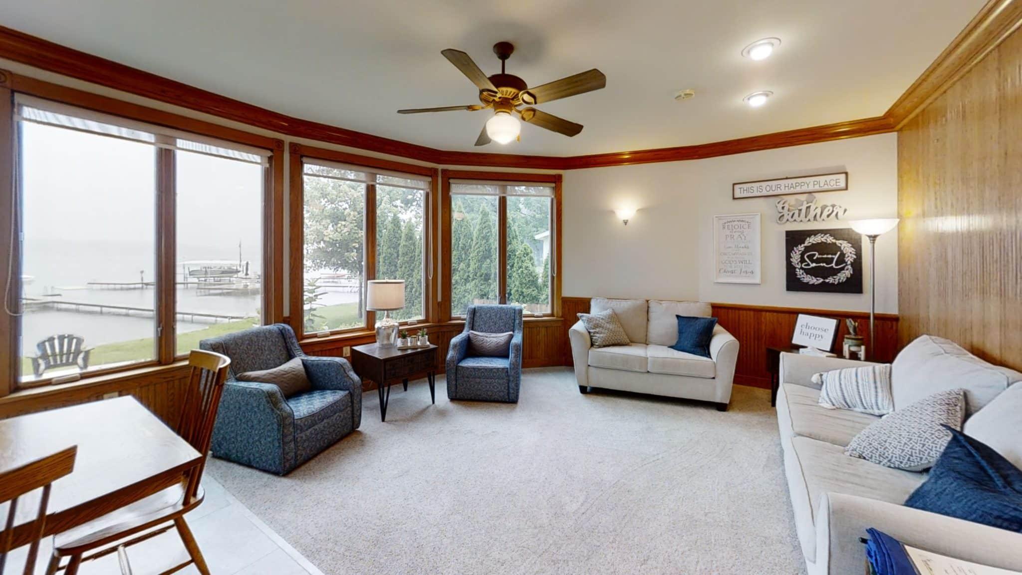 John-Remodel-Living-Room