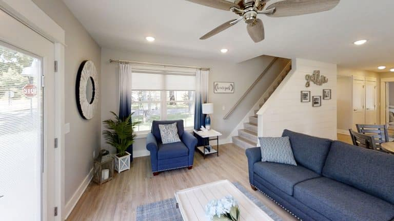 Mary-Cottage-Living-Room (1)