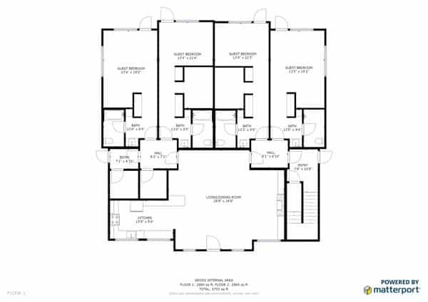 Paul-Floor-1-qual60-600