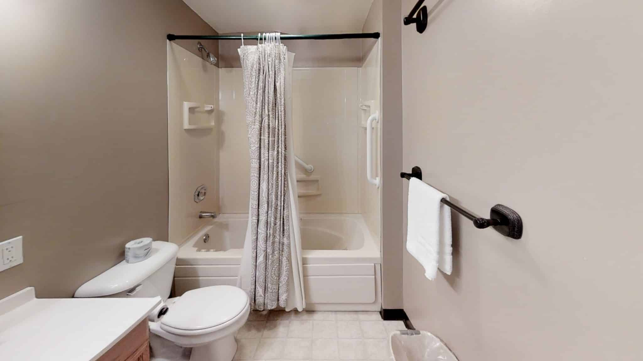 Timothy-Bathroom
