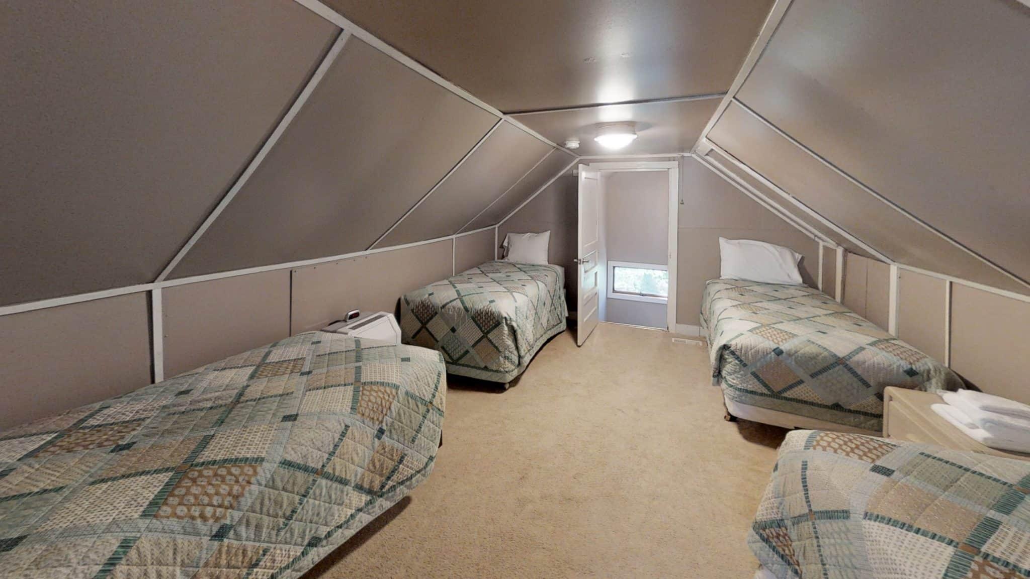 Timothy-Bedroom (1)