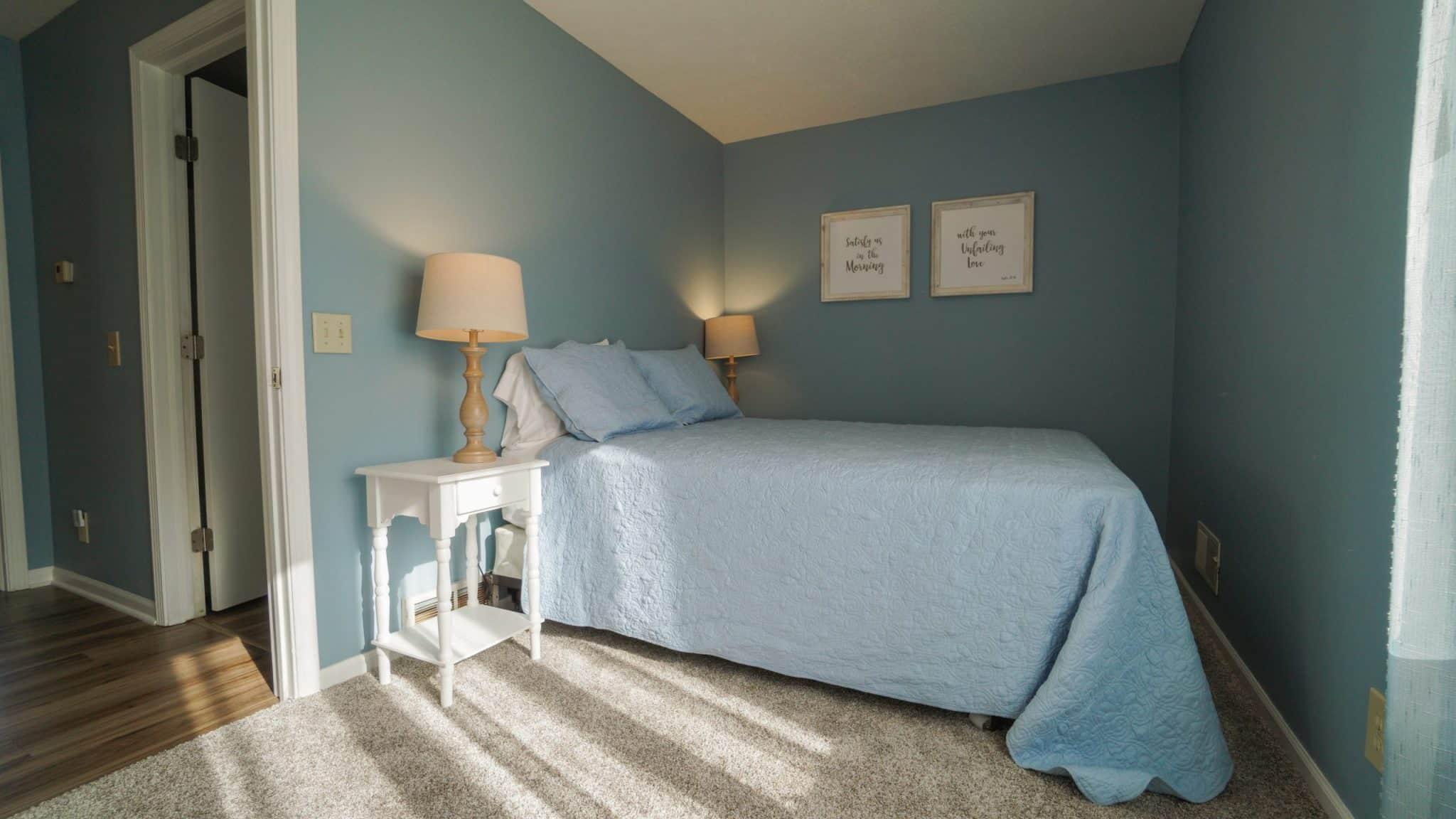 Titus Bedroom 3