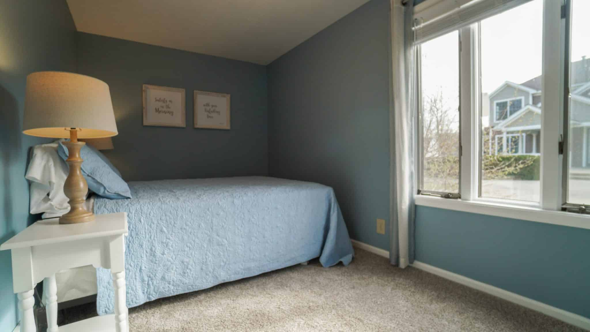 Titus bedroom 4