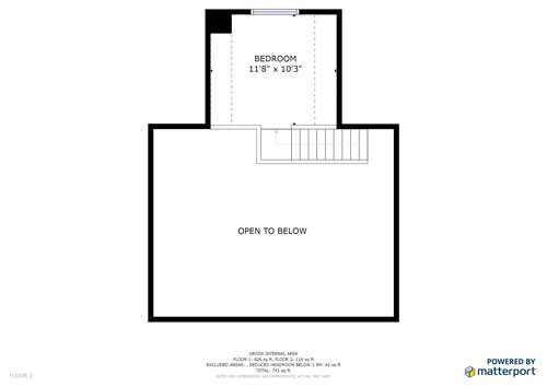 floorplan1web-500