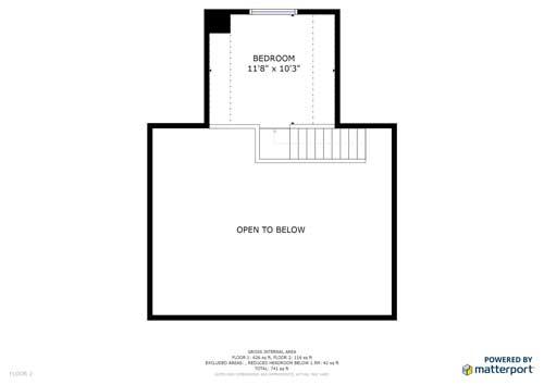 floorplan1web-500