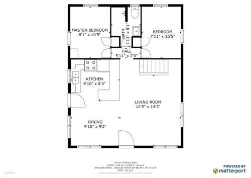 floorplan2web-500